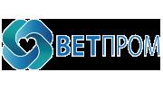 Vetprom